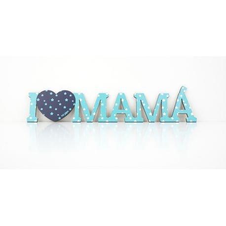 i-love-mama-azul