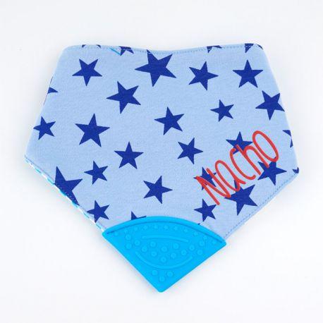 bandana-mordedor-azul-personalizada-3m