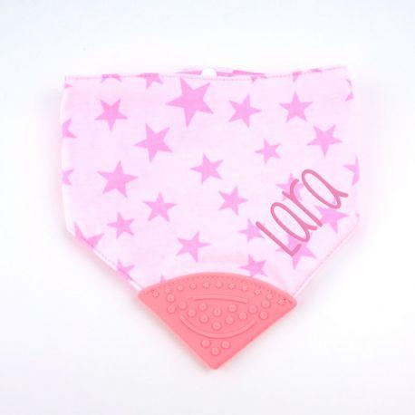 bandana-mordedor-rosa-personalizada-3m